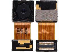 Камера LG D690 G3 Stylus, основная (большая), на шлейфе