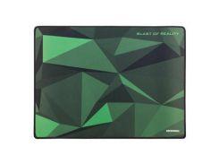 Коврик Greenwave Game-X-01 (R0004756)