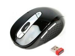 Мышка A4tech G11-570FX-1