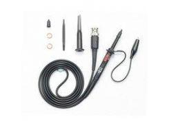 Щуп для осциллографа Pro'sKit 6HP-9150