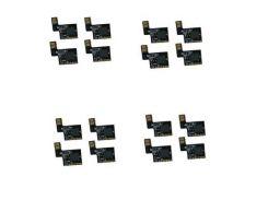 Чип для картриджа HP CLJ Pro M252/277 yellow 2.3k Static Control (HM252CP-HYY)