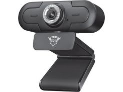 Веб-камера Trust GXT 1170 XPER streaming cam (22234)