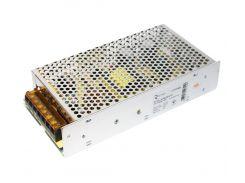 Блок питания Ritar RTPS12-150 12В 12,5А (150Вт) перфорированный