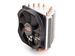 Вентилятор CPU Zalman CNPS11X Performa 2011 (V3), 1366, 1156/55/51/50, 775, FM1/2, AM3/3+, AM2/2+
