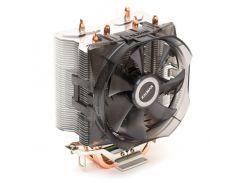 Вентилятор Zalman CNPS8 X OPTIMA CPU s1155/1156/1366/775/FM1/AM2/AM3