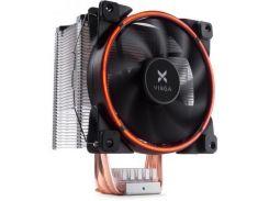 Кулер для процессора Vinga CL3007R