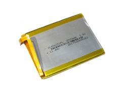Аккумулятор Blackview R6, Original, 3000mAh
