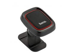 Автомобильный держатель (магнит) HOCO CA24