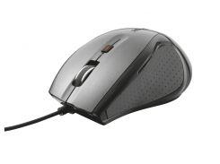 Мышь Trust MaxTrack Comfort Mouse BlueSpot