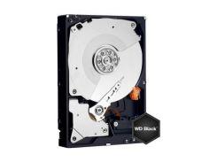 """Жесткий диск 3.5""""  500Gb Western Digital (WD5003AZEX)"""