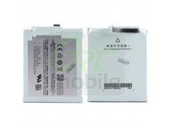 """Аккумулятор Meizu BT41 (MX4 Pro 5.5"""" M462), 3250 mAh"""