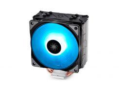 Вентилятор CPU Deepcool GAMMAXX GTE 2066/2011-v3/2011/1366/LGA115../775/AM4/FM2+/FM2/FM1/AM3+/AM3/AM2+