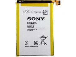 Аккумулятор Sony LIS1501ERPC, 2330 mAh