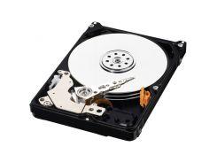 """Жесткий диск 3.5"""" 320Gb i.norys, SATA2, 8Mb, 5900 rpm (INO-IHDD0320S2-D1-5908)"""
