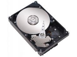 "Жесткий диск 3.5"" 500Gb Western Digital RE3, SATA2, 16Mb, 7200 rpm (WD5002ABYS) (Ref)"