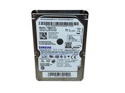 "Жесткий диск 2.5"" 320Gb Samsung Spinpoint M7E, SATA2, 8Mb, 5400 rpm (HM321HI) (Ref)"