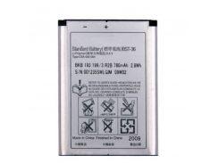 Аккумулятор high copy SonyEricsson BST-36 J300a/ J300c/ 300i/ Z550c/ Z550i/ K510i/ K310i/ W200i/ Z310i/ K320i
