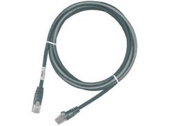 Патч-корд Molex 2м (PCD-02003-0E)