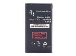 Аккумулятор Fly BL8011,FF241