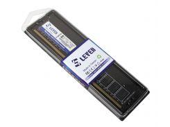 Память 4Gb DDR4, 2133 MHz, Leven, 15-15-15-36, 1.2V
