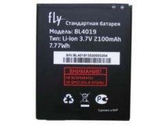 Аккумулятор Fly BL4019,IQ446