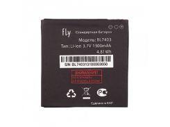 Аккумулятор Fly BL7403,IQ431