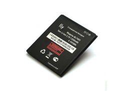 Аккумулятор Fly BL7405,IQ449