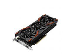 Видеокарта Mining P104-100, Gigabyte, 4Gb DDR5X, 256-bit, 1733/10010 MHz, 8-pin (GV-NP104D5X-4G) (Bulk)
