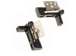Петли(шарниры) для ноутбука ACER Aspire 9300/ 9400/ 5220/ 5620/ TM5720 комплект