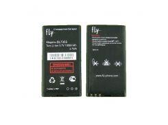 Аккумулятор Fly BL7303,TS107