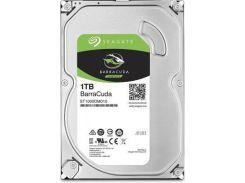 "Жесткий диск 3.5"" 1TB Seagate (# ST1000DM010-FR #)"