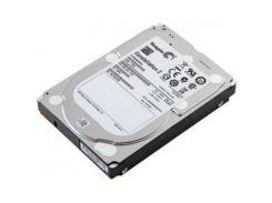 "Жесткий диск 2.5"" 500GB Seagate (# ST9500620NS-FR #)"