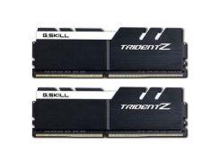 Модуль памяти для компьютера DDR4 32GB (2x16GB) 3200 MHz Trident Z G.Skill (F4-3200C16D-32GTZKW)