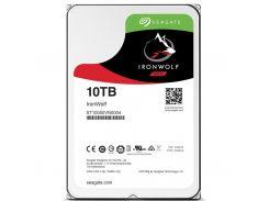 "Жесткий диск 3.5"" 10TB Seagate (ST10000VN0004)"