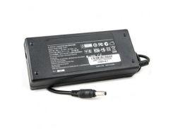 Блок питания к ноутбуку PowerPlant COMPAQ 220V, 19V 90W 4.74A (4.8*1.7) (CO90F4817)