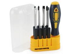 Набор инструментов для сети Cablexpert TK-SD-02