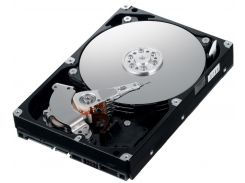 "Жесткий диск 3.5"" 2Tb Toshiba P300, SATA3, 64Mb, 7200 rpm (HDWD120UZSVA)"
