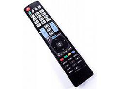 Пульт дистанционного управления для телевизора LG AKB73275605-1 (не оригинал)