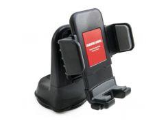 Универсальный автодержатель Back Hug combi (HAS-500) (CRB4112)