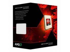 Процессор AMD FD8320FRHKBOX
