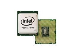 Процессор серверный INTEL Xeon E5-1620 (CM8062101038606)