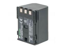 Аккумулятор к фото/видео PowerPlant Canon NB-2L12, NB-2L14 (DV00DV1004)