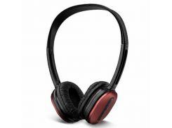 Наушники Rapoo H1030 Red wireless (H1030 Red)