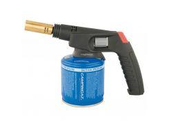 Газовый паяльник CAMPINGAZ Soudotorch X 2000 PZ (3138522054472)