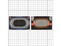 Динамик для мобильных телефонов Sony Ericsson F305, U5, W302, W395, W508, W705, W910