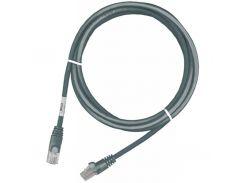 Патч-корд Molex 3м (PCD-01005-0E)