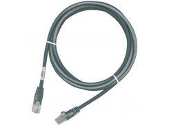 Патч-корд Molex 1м (PCD-01001-0E)
