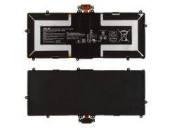 Аккумулятор для планшета Asus VivoTab TF810, #C12-TF810C