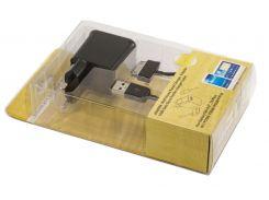 Зарядное устройство для планшета SAMSUNG Galaxy Tab 2 5V 2A (30-pin-USB) 10W
