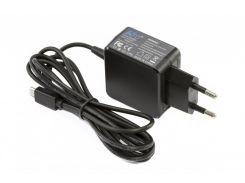 Зарядное устройство для планшета SAMSUNG 5.2V 2.2A (micro-USB) 10W